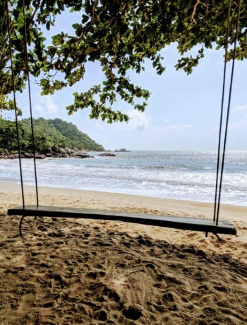 Thailand Vacation- The Seasonal Junkie